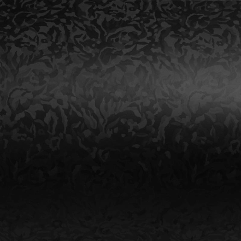 moro czarne grafiwrap