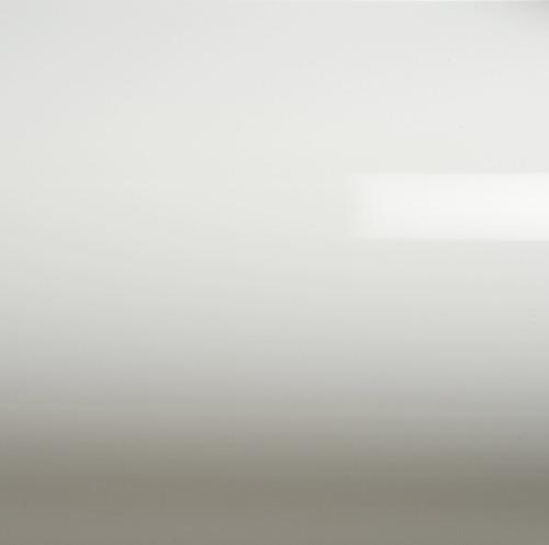folia do zmiany koloru grafiwrap biała połyskowa wylewana