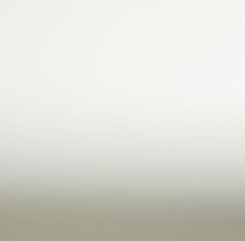 folia wylewana biały mat grafiwrap - producent Belgia