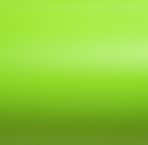 zielony matowy wylewany z serii grafiwrap