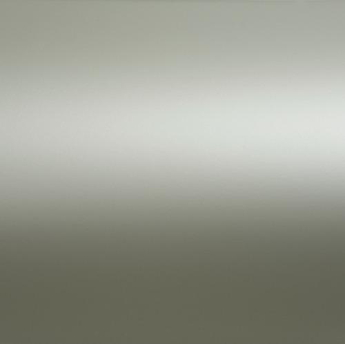 folia srebrna wylewana matowa grafiwrap