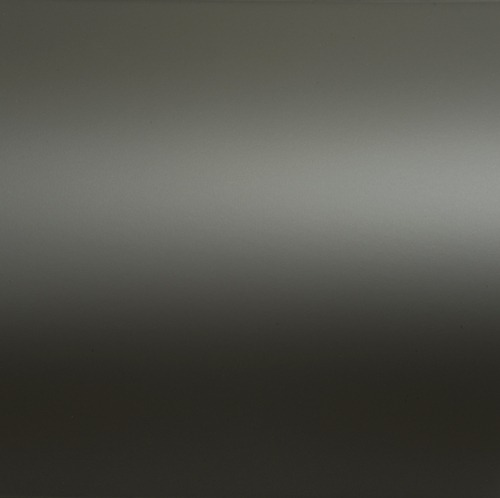 antracytowy mat wylewany - folia grafiwrap