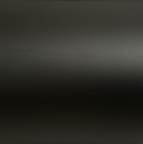 czarny mat wylewany z klejem kanaliklowym grafiwrap